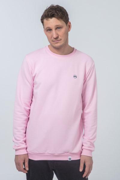 Men Sweater Zuckerl