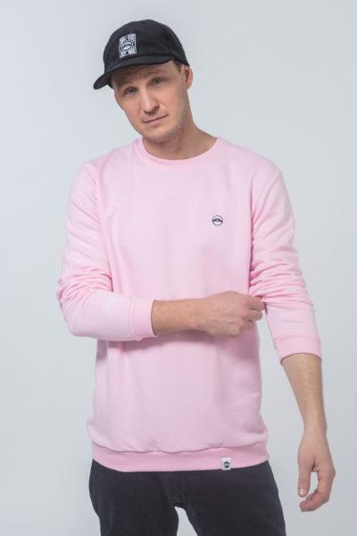Men Sweater Zuckerl 2 by Love Distribution