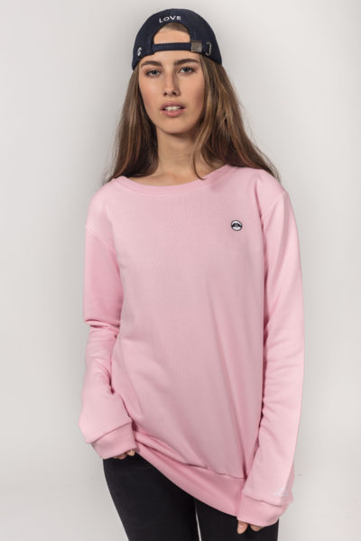 Women Sweater Zuckerl 2