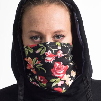 Facemask Rosalita