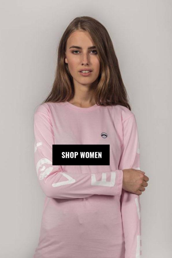 WOMEN WOMEN_SHOP