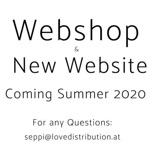 Webshop flyer_